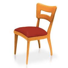 M154A Dining Side Chair gespeed ce BIYvN3bBx
