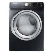 samsung steam washer and dryer. Beautiful And 75  Intended Samsung Steam Washer And Dryer N
