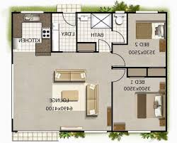 small house plans with two master suites small house plans with 2 master suites top rated
