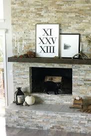 refacing a brick fireplace enter image description here refacing brick fireplace with tile