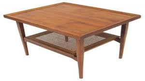 dining room side table. Drexel Dining Room Table, Declaration Side Tables Table