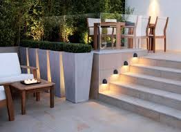 Small Picture Best 25 Fence lighting ideas only on Pinterest Privacy fence
