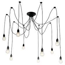 black iron chandelier light society black iron light chandelier black wrought iron chandelier chain