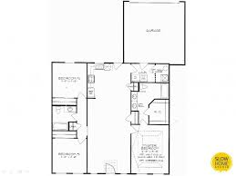 basement floor plans. Basement Floor Plans 800 Sq Ft