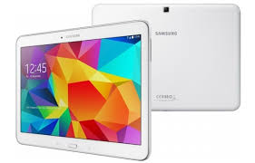 tablet winnen