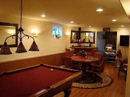 best 25 small game rooms ideas