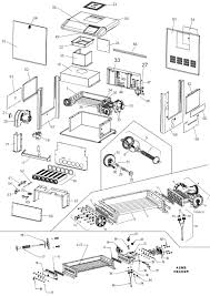 Jandy lxi pool heater replacement part schematic jandy pool heater wiring diagram gas heater wiring diagram