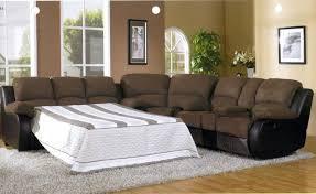 comfortable sectional sofa. Simple Comfortable Comfortable Sectional Sleeper Sofa Design Ideas OVPRJFS For Comfortable Sectional Sofa F