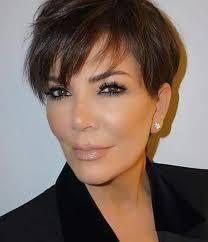 kris jenner chris kardashian kardashian style kris jenner haircut jenner makeup pretty