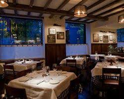 gourmet restaurants new york. maialino nyc is quickly becoming a popular favorite on the new york dining scene. gourmet restaurants