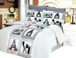 full bedding sets uk. unusual duvet sets uk bedding furniture comforters walmart king size comforter full cool o