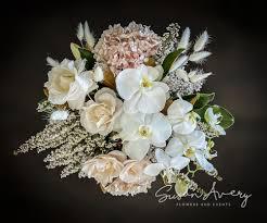 Florists Sydney   Flowers Delivered Same Day - Susan Avery