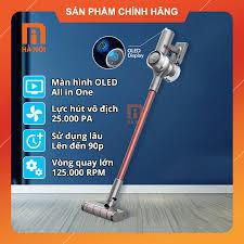 Máy hút bụi cầm tay không dây đa năng Xiaomi Dreame V9 / V10 / V11