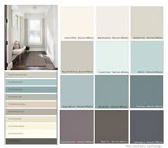 doctor office design. beautiful office awesome office paint color schemes pictures medical decor dental  design designs in doctor design r