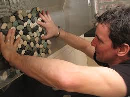 bondera tile mat set installing a tile backsplash