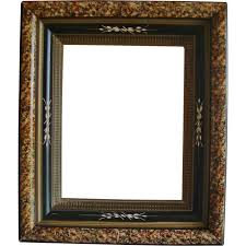 Antique wood picture frames Victorian Picture Frames Antique Wood Gilding Frame Vintage Kisspng Picture Frames Antique Wood Gilding Frame Vintage 934934