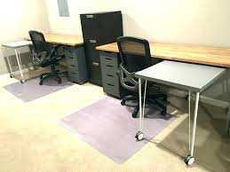 office desk table tops. Table Tops Desks Corner Standing Chair Superb Cheap White Desk Small  Student Variable Height Stand . Office S