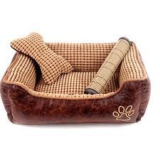 designer dog bed furniture. Plain Bed Luxury Dog Beds Designer Furniture   Bed In