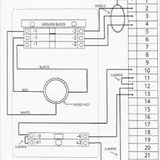 abb inverter wiring diagram refrence ebm papst motor wiring diagram Ebm-Papst Fans Catalog abb inverter wiring diagram refrence ebm papst motor wiring diagram gallery