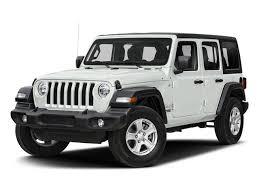 jeep wrangler white sahara. Beautiful Jeep 2018 Jeep Wrangler Unlimited Sahara In San Antonio TX  Ancira Auto Group To White U