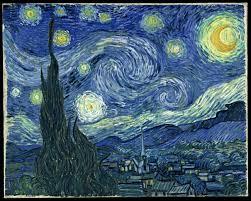 the starry night museum of modern art wikicommons