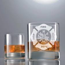 firefighter gifts fireman firefighter fireman retirement firefighter retirement fireman graduation fireman gift off duty parac fire fighter
