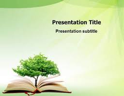 Powerpoint Background Book Open Book Powerpoint Ppt Templates Powerpoint Template
