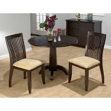 large size of chair bistro table set indoor for kitchen small lachpage french setup outdoor sets