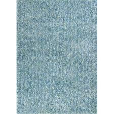 seafoam green area rug. 5 X 7 Medium Seafoam Blue And Ivory Area Rug - Bliss Green