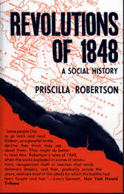 TESOL Materials (plus my reviews of stuff): Revolutions of 1848 by Priscilla  Robertson
