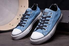 converse shoes high tops light blue. converse new color light blue back zip chuck taylor all star low canvas shoes high tops g