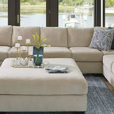 ashleys furniture near me beautiful furniture nearest ashley furniture store for your home furniture 355zf2nhy133o6tubdzi8a