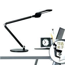 led clamp desk lamp led clamp desk lamp adjule desk lamp clamp swing arm led table led clamp desk lamp