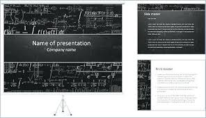 powerpoint templates mathematics free download maths powerpoint template math templates free download sabotageinc