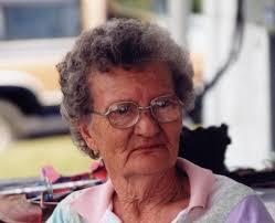 Edith Forbes Obituary - Kingsport, TN