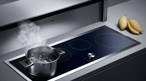 cooktop with vent. Induction Downdraft Cooktop Attractive Range With Vent Brilliant 8 Inside 17