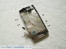 Iphone 4 Screw Chart Pdf Repair Apple Iphone 4 Bopha168