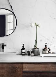 simple bathroom tumblr. Contemporary Simple To Simple Bathroom Tumblr F