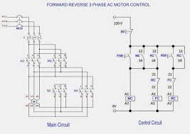 switch wiring diagram of motor control best secret wiring diagram • wiring diagram on 3 phase lathe motor controller wiring diagram rh 9 jennifer retzke de single