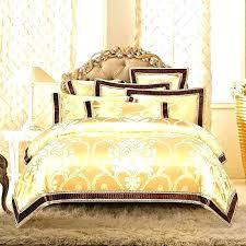white king size duvet cover white duvet cover queen size white king size duvet cover golden