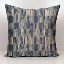 indigo throw pillows. Exellent Indigo Image Is Loading IndigoBlueDecorativeThrowPillowCoverCushionCover On Indigo Throw Pillows H