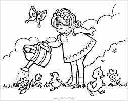Tổng hợp tranh tô màu cho bé 9 tuổi đẹp và sáng tạo - Jadiny