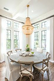 cottage style dining room chandeliers best beach chandelier ideas on beach lighting pertaining to contemporary household