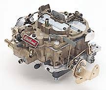 Quadrajet The Rodney Dangerfield Of Carburetors