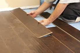 hardwood floor installation concrete finishes garage decorative moisture barrier for floors vapor under floo