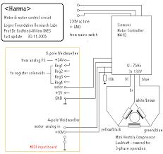 siemens motor wiring diagram siemens image wiring siemens micromaster 440 wiring diagram jodebal com on siemens motor wiring diagram