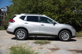 2018 nissan rogue release date. beautiful 2018 nissan rogue for 2018 nissan rogue release date