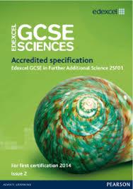 Chemistry coursework gcse ocr   Fast Online Help HarperCollins UK