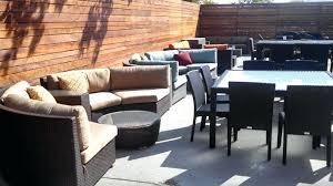 San Diego Mid Century Modern Furniture Stores Patio Furniture
