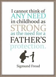 Dad Inspirational Quotes Interesting Good Morning Sunday 48 Inspirational Father's Day Quotes